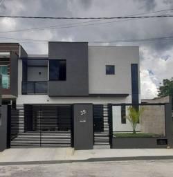 Casa para Venda Pinheiral