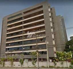 Apartamento à venda com 2 dormitórios em Miramar, João pessoa cod:53d96a8597b