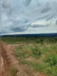 Promoção! Terrenos em Mairiporã e região 1000m2
