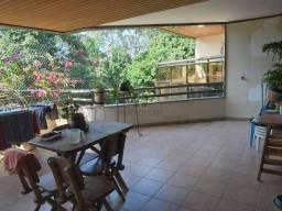 Apartamento à venda com 3 dormitórios cod:R31048