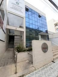 Sala Comercial para Locação, Colatina / ES. Ref: 1268