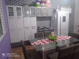 Troco casa em caminhão ou troco por casa em Rondônia