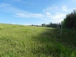 (TC): Invista no seu futuro e compre nosso terreno!
