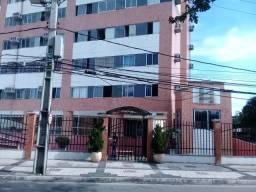 Apartamento à venda, 43 m² por R$ 200.000,00 - Parque Iracema - Fortaleza/CE