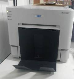 Impressora fotográfica (DNP) DS-RX1