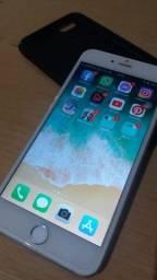 iPhone 6 Plus 64GB Spacegray