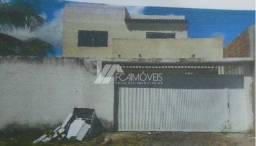 Casa à venda com 2 dormitórios cod:39106e1ccb5