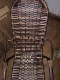 Vendo cadeira nova 250 Reais