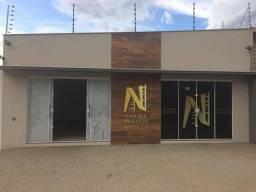 Loja para alugar, 29 m² por R$ 780,00/mês - Bela Vista - Londrina/PR
