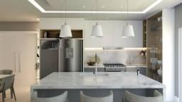 Arquiteta - Projetos Arquitetônicos e Interiores