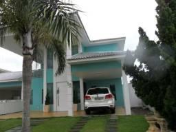 Vendo casa condomínio Palm Springs Campos dos Goytacazes