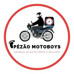 Emprego Motoboy