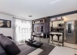 Apartamento à venda com 2 dormitórios em Ecoville, Curitiba cod:AP01525
