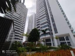 Excelente Apartamento de 109M² ao lado do Shopping Rio Mar Fortaleza.