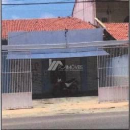 Casa à venda com 5 dormitórios em Jardim das oliveiras, Fortaleza cod:2542b5aa975