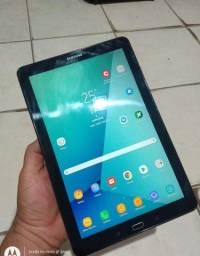 Tablet Samsung Tab A S Pen