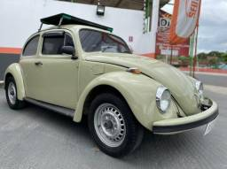 VW Fusca Motor 1300 Extra