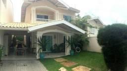 Casa à venda, 207 m² por R$ 1.530.000,00 - De Lourdes - Fortaleza/CE