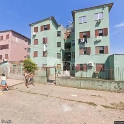 Apartamento à venda com 2 dormitórios em Maria regina, Alvorada cod:265a8f3884c