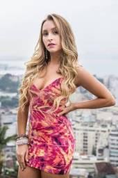 Cabelo da Karla Dias