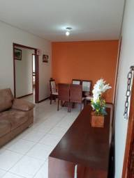 Título do anúncio: Apartamento 3 quartos bairro Manoel Correa