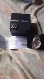 Relógio novo apenas 170 pra hj