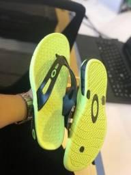 Tênis chinelos atacado é varejo