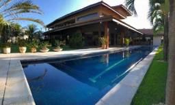 Casa à venda, 650 m² por R$ 5.000.000,00 - Cararu - Eusébio/CE