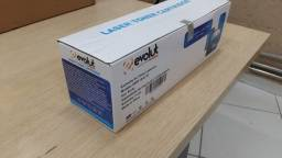 Toner compativel para impressora Okidata ES512/4172