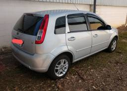 Fiesta 1.6 Hatch 2009