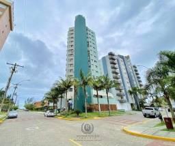 3 dormitórios vista mar nas 4 praças Torres RS