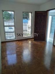 Casa à venda com 2 dormitórios em Veleiros, São paulo cod:14192
