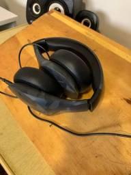 Fone de Ouvido Bluetooth Motorola- Dobrável