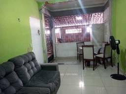 Casa de vila à venda com 2 dormitórios em Benfica, Rio de janeiro cod:VPCV20081