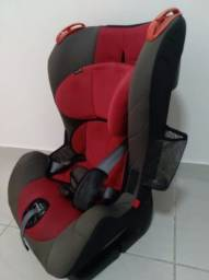 Cadeira de Bebê reclinável