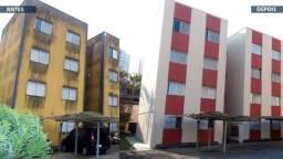 Manutenção predial para condomínios residencial e comercial