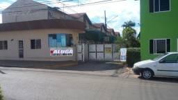 Condomínio fechado Granvile Centro de VG.