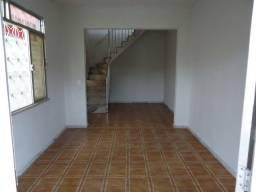 Casa Jacarepaguá 3 quartos 2 suítes 2 Salas Copa Cozinha 3 Banheiros Terraço Garagem ampla