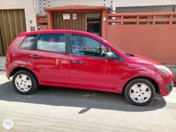 Carro Fiesta 2012/2013