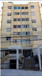 Apartamento Centro Norte- Prox. IFMT- Praça Popular