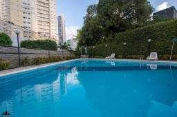 Apartamento 4 Quartos João Pessoa - PB - Altiplano Cabo Branco