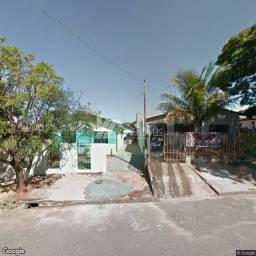Casa à venda com 2 dormitórios em Jardim asa branca i, Cianorte cod:b8870ea658b