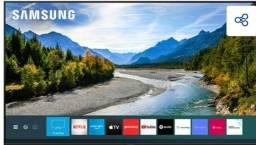 """Vendo Esmartv 50"""" Samsung"""