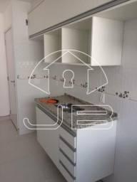 Apartamento à venda com 2 dormitórios em Jardim morumbi (nova veneza), Sumaré cod:AP001621