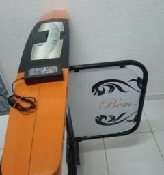 Catraca Biométrica - Gym Style (Software free)
