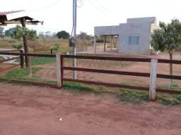 Chácara em São José do Povo-MT
