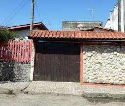 Casa Ubatuba - Itaguá