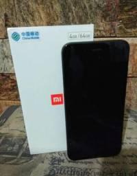 Xiaomi Mi A1 4ram 64gb V/T