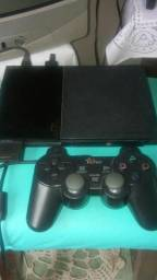 Play Station 2. 170, 00
