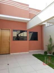 Casa  com 3 quartos - Bairro Loteamento Chamonix em Londrina